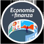 Economia e finanza